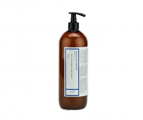 Hyaluronic Hydra Sampon száraz és töredezett hajra 1 L