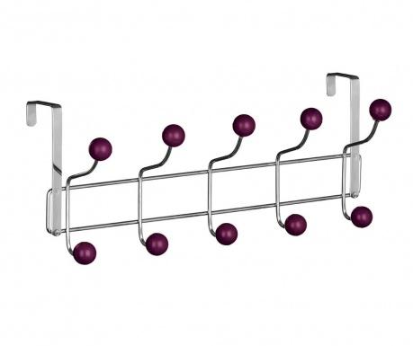 Закачалка за врата Pure Purple