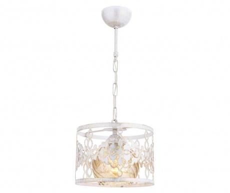 Závěsná lampa Celia One