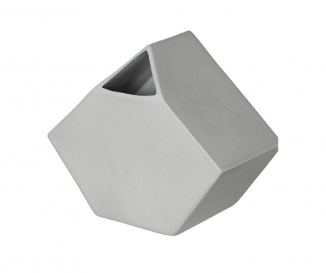 Vaza Geometry Cement