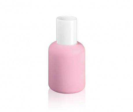 Vaza Nail Polish Pink