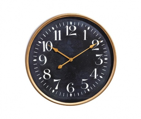 Zegar ścienny Amanda