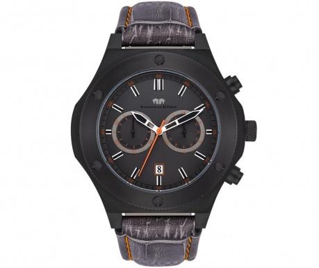 Мъжки ръчен часовник Ramaro Pattern