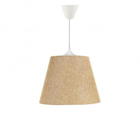 Lampa sufitowa Sandy Beige