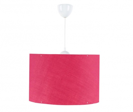 Alma Pink Csillár