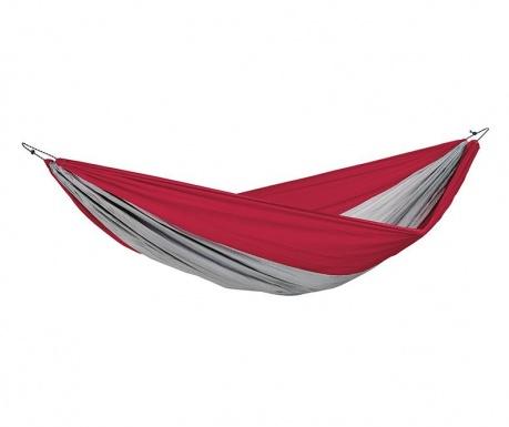 Hamac Silk Traveller XXL 230x320 cm