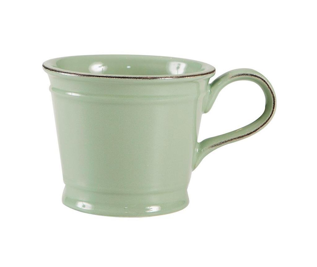 Hrnek Pride Green 300 ml