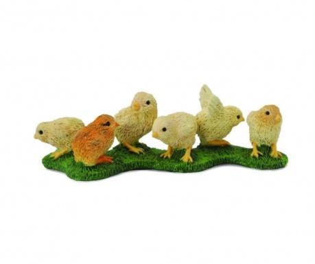Jucarie Chick