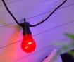 Party Lights Kültéri fényfüzér