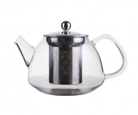 Ceainic cu infuzor Savor 900 ml