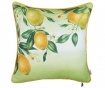 Prevleka za blazino Lemons 43x43 cm