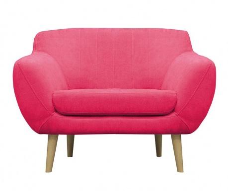 Sardaigne  Rose Fotel