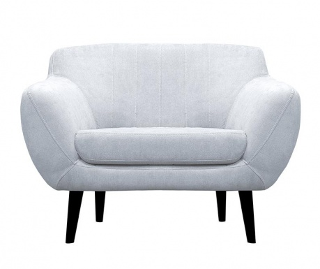 Toscane   Pale Blue Fotel