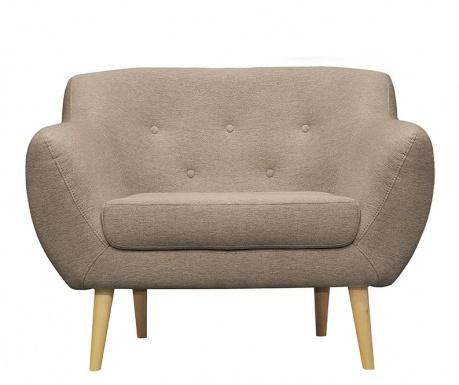 Sicile  Cream Fotel