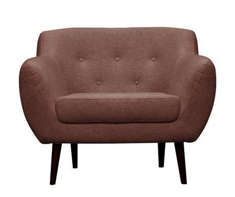 Piemont  Rose Fotel