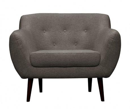 Piemont  Grey Fotel