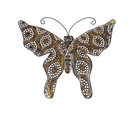 Decoratiune de perete Butterfly Like