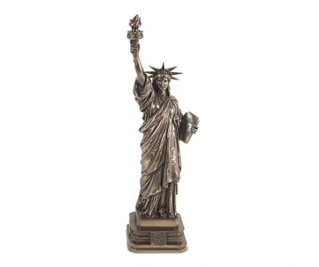 Decoratiune Statue of Liberty