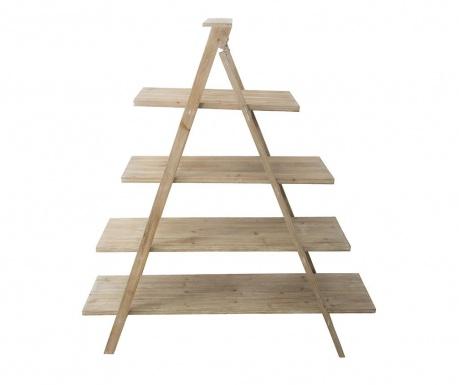 Етажерка Stairway