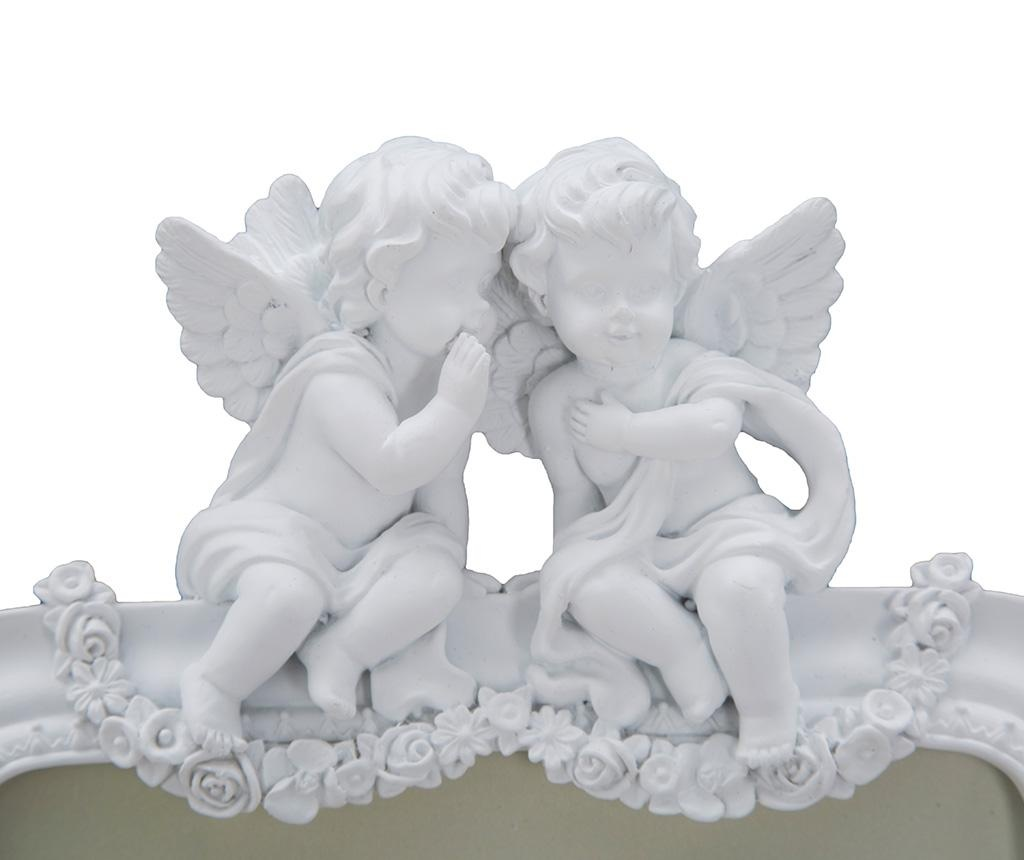Okvir za  slike Angels