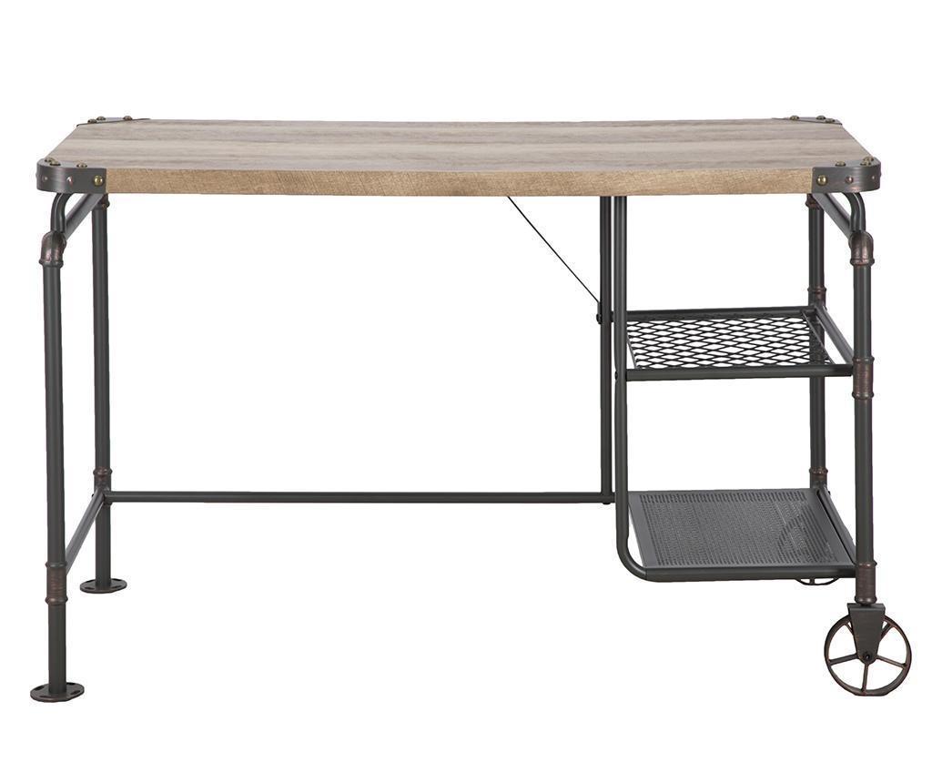 Radni stol Manhattan