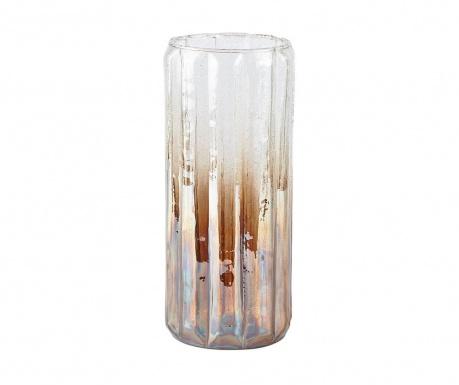 Vaza Clear M