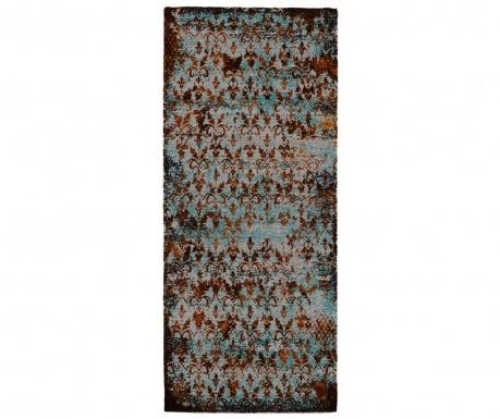 Dywan Baroque 80x180 cm