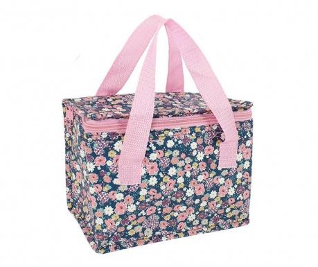Hladilna torba Florella Cooler
