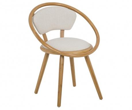 Židle Apollo