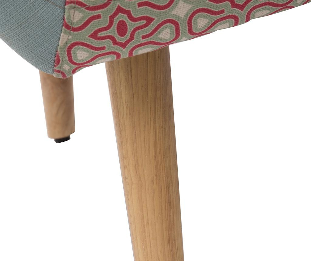 Fotelj Magica
