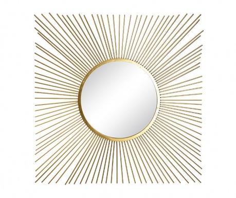 Zrcadlo Ramses