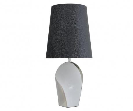 Lampa Concave