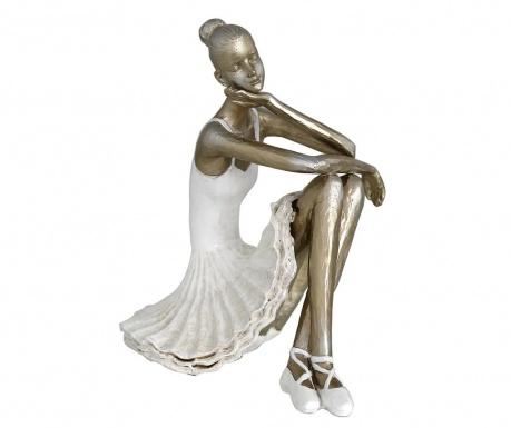 Dekoracja Ballerina