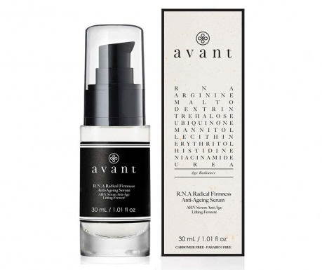 Sérum anti-aging na tvár Radical Firmness 30 ml