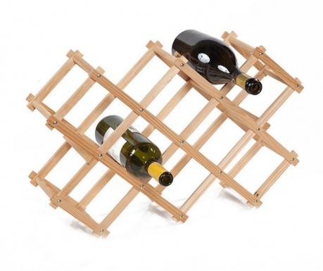 Držák na láhve vína Cellar