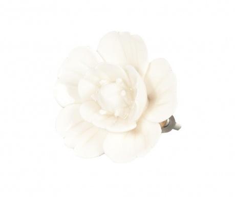 Gombík na zásuvku Pure Flower