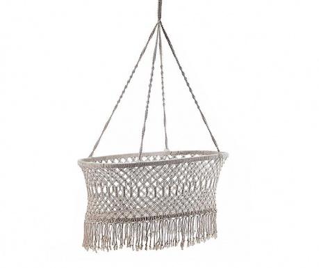 Suspended basket Fene