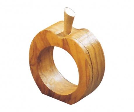 Prsten na ubrousky Natural