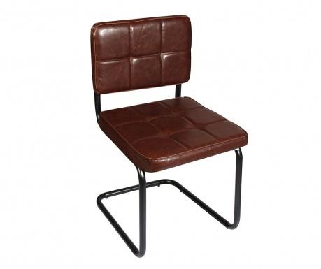 Set of 2 chairs Leeds