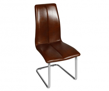 Sada 2 židlí Philadephia