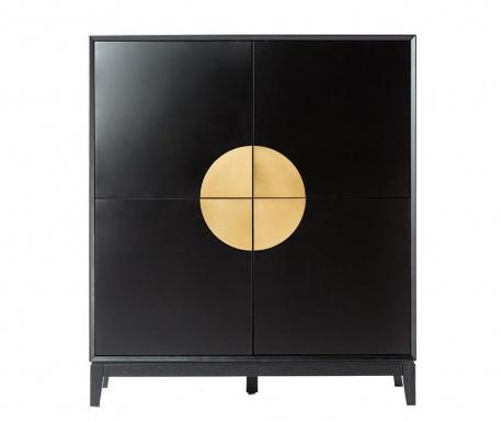 Skříňka Xian