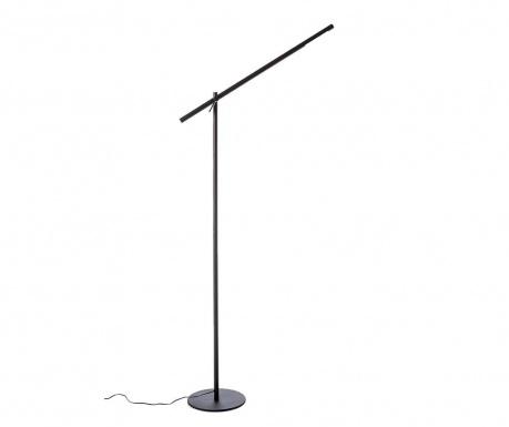 Floor lamp Cadiz Black