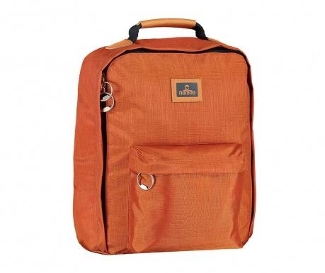 Taška do školy Classic Orange