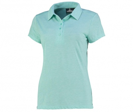 Dámske tričko  Rossas Mint