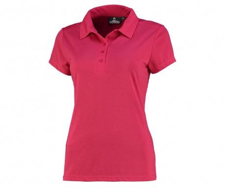 Koszulka damska Rossas Rose