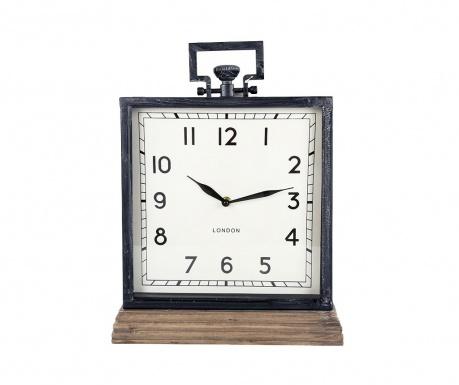 Solové hodiny Muriel