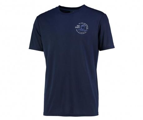 Koszulka męska Sendas Strong Navy