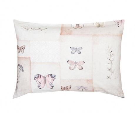 Poszewka na poduszkę Cute Butterflies 35x50 cm