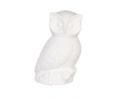 Lampka nocna Owl