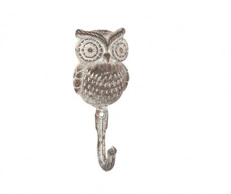Wieszak Owl
